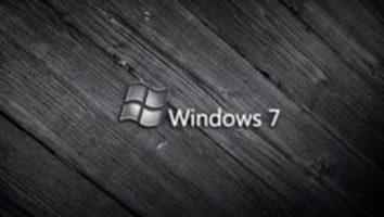 windows 7 ultimate full torrent indir