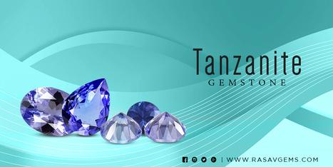Buy single gemstones online – Rasav Gems&