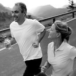 The Benefits of Middle-Age Fitness   Exercise for health   Scoop.it
