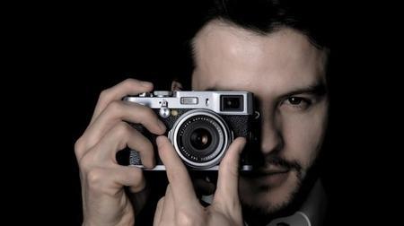 CES 2013: fotocamere digitali compatte e reflex. Novità Nikon, Olympus, Samsung, Panasonic, Fujifilm.   Notizie Fotografiche dal Web   Scoop.it