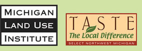 Farm to School Business Opportunities Workshop | Local Economy in Action | Scoop.it