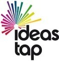 IdeasTap | Creative Briefs: Ideas Fund Shorts: Producers | Acting Training | Scoop.it