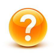 Qu'est-ce qu'une chambre d'hôtes? La question mérite aujourd'hui d'être posée… | Chambres d'hôtes et Hôtels indépendants | Scoop.it