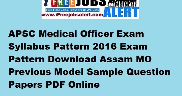 Wbjee Medical Syllabus 2016 Pdf