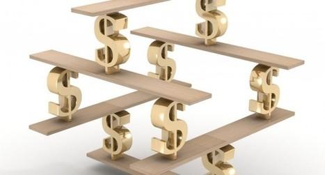 Wat kost Community Management? | Cocreatie-kracht | Judith Verberne | Branding | Scoop.it