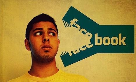 Les critères d'un contenu facebookable | Internet Consumer behaviors | Scoop.it