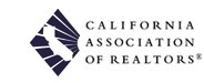 C.A.R. releases Q2 Affordability report | Real Estate Plus+ Daily News | Scoop.it