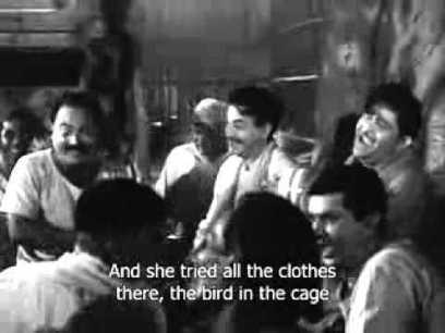 The Chalat Musafir Moh Liyo Re In Hindi Pdf Free Download