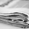 Revue de presse nationale de l'économie sociale et solidaire