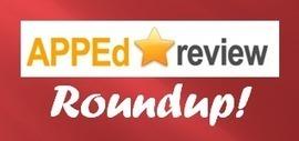 August APP ED REVIEW Roundup – Lesson Planning Apps   A Educação Hipermidia   Scoop.it