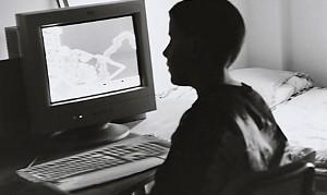 Los blogs son buenos para la educación | | Educación a Distancia y TIC | Scoop.it