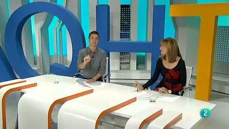 El 80% de las ofertas de trabajo NO se publican | trabajo, ofertas de trabajo, trabajo en España | Scoop.it