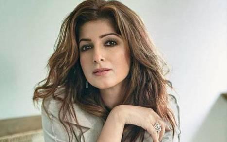 movies Raaz-E-Sheitaan