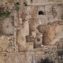 2,750-Year-Old Temple, Rare Artifacts Found in Israel   Archaeology Tools and Trowels for Archaeologists   Scoop.it