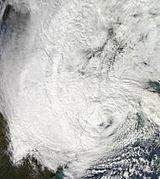 5 Reasons Hurricane Sandy Victims Still Pissed | Hurricane Sandy Exploring Implications | Scoop.it