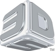 3D Systems Invests in NAMII | Additive Manufacturing News | Scoop.it
