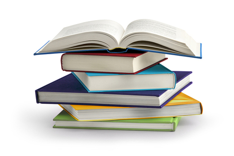 200 Free Textbooks: A Meta Collection | The Information Specialist's Scoop | Scoop.it