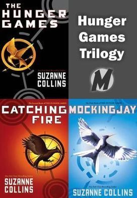 Mockingjay Ebook For