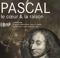 Expo Pascal à la BNF : à voir sur place et en ligne | Education et TICE | Scoop.it