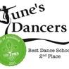 June's Dancers