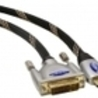 Buy HDMI Cables