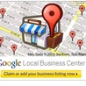 Local Search Marketing Survival Strategies