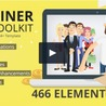 Free Download - Explainer Video Toolkit - #1 on Videohive.net