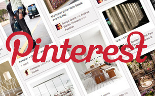 Pinterest: 13 Tips and Tricks for Cutting Edge Users   Being Social Us   Scoop.it