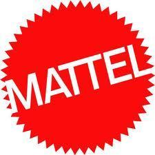Mattel makes plans to play responsibly | Eco & Sustainability | Scoop.it
