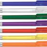 I love Pens