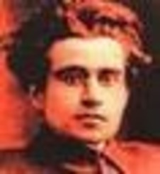 Gramsci, Lenin, philosophy and the future of working-class politics - Workers' Liberty | real utopias | Scoop.it