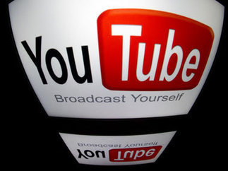 YouTube to launch paid music service soon? | Kill The Record Industry | Scoop.it