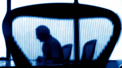 Virtual meetings on the rise | Digital-News on Scoop.it today | Scoop.it