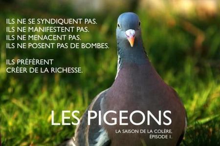 L'investissement dans l'innovation française est le vrai levier pour combattre les géants | Economie de l'innovation | Scoop.it