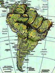 Pensamiento Ambiental Latinoamericano - PAL