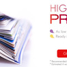 Recommended printing in Selangor