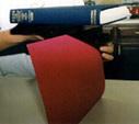Paper University - Fun With Science | EduTech | Scoop.it