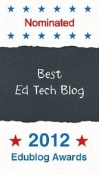 Educational Technology Guy: Two great teacher blogs showing uses of Evernote as teachers | Technology in the Classroom; 1:1 Laptops & iPads & MORE | Scoop.it