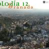 Geolodía Granada 2012