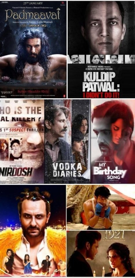 2012 Nirdosh Movie Free Download In Hindi Mp4 Free