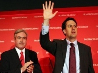 Where Now for Scottish Labour? | YES for an Independent Scotland | Scoop.it