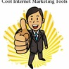 marketingdetails