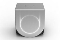 Ouya Game Console: What We Know (and Don't Know) So Far | Techland | TIME.com | kenkwl | Scoop.it