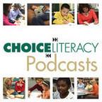 Choice Literacy - Making Book Logs Purposeful | Scoop.it! Ed topics | Scoop.it