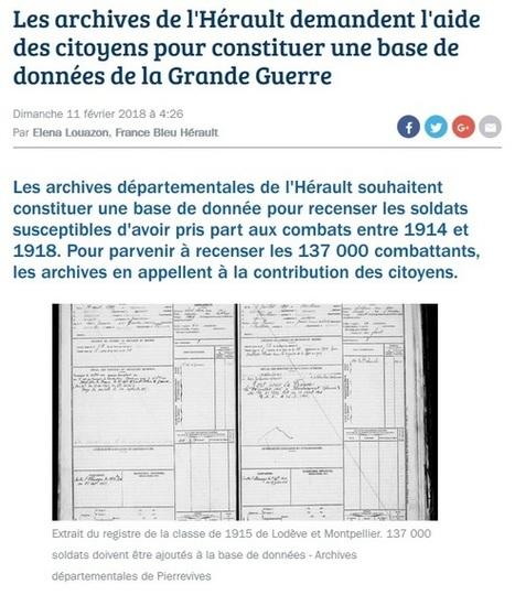ÉCRITE LYCÉE LA PRODUCTION LAABOU PDF AU TÉLÉCHARGER MUSTAPHA