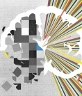 Stress and the brain: Under pressure | Papers | Scoop.it