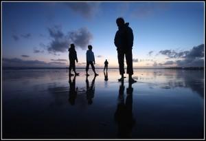 Job idéal: les 7 ingrédients du plaisir au travail | Coaching de l'Intelligence et de la conscience collective | Scoop.it