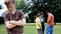Why autistic kids make easy targets for school bullies - CNN.com   Interventions and Supports   Scoop.it