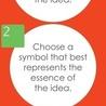 classrooms for understanding