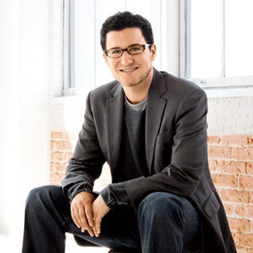 Eric Ries: Whatever You Do, Make the Customer King | e-commerce start-up | Scoop.it